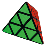 Pyraminx_1