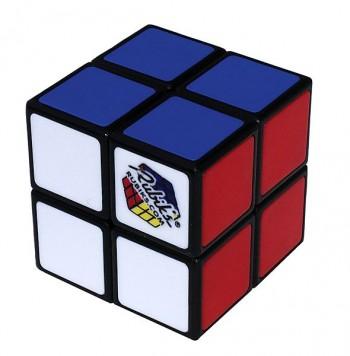 Rubiks_2x2_1