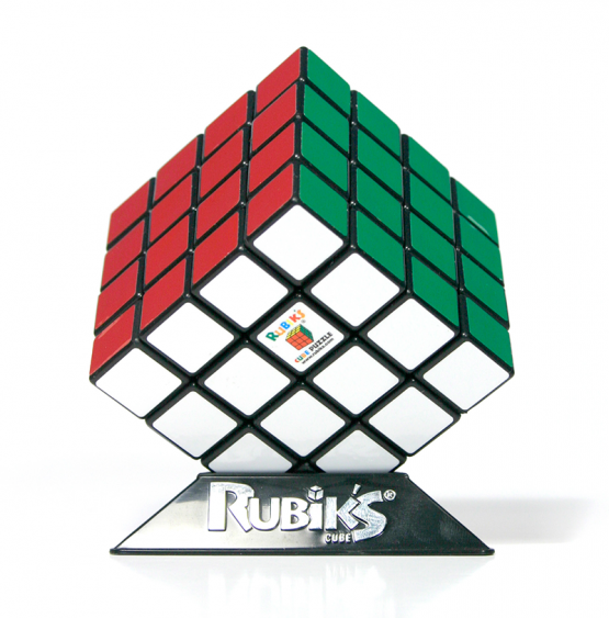 Rubiks_4x4_1