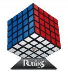 Rubiks_5x5_1