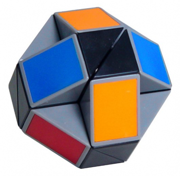 Rubiks_Twist_1