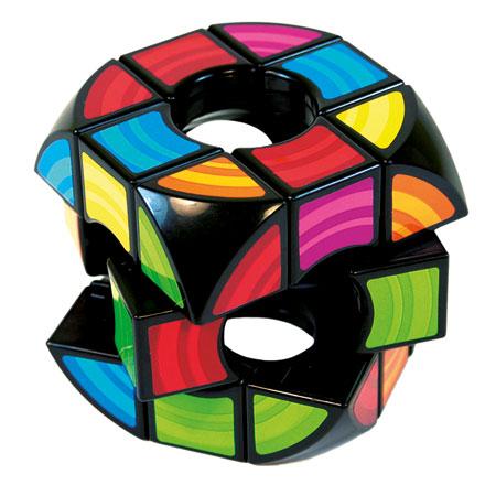 Rubiks_Void_3