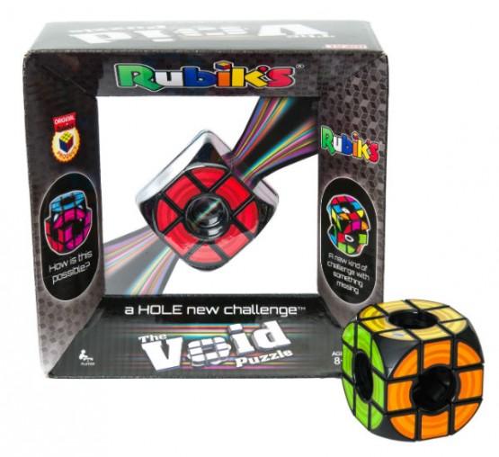 Rubiks_Void_6