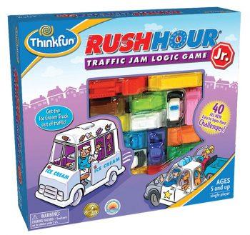 Rush-Hour-Jr-nytt-1