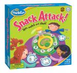 Snack_Attack_1