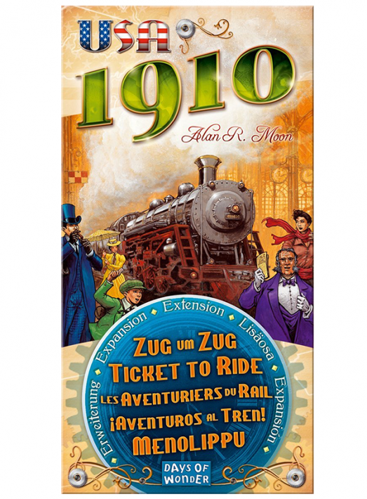 Ticket_to_Ride_1910_5