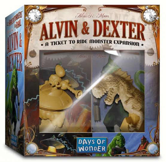 Ticket_to_Ride_Alvin_Dexter_1