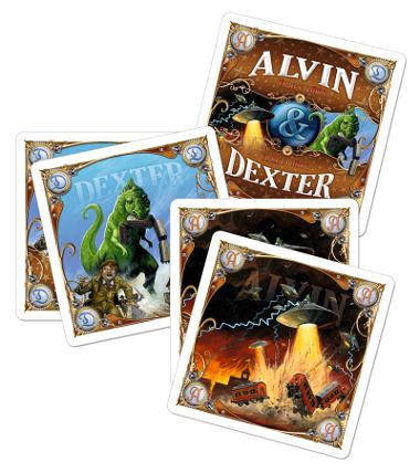 Ticket_to_Ride_Alvin_Dexter_2