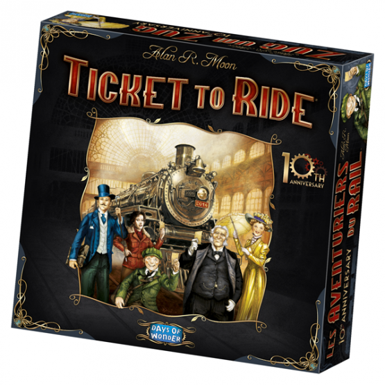 Ticket_to_Ride_Anniversary_1