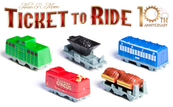 Ticket_to_Ride_Anniversary_4