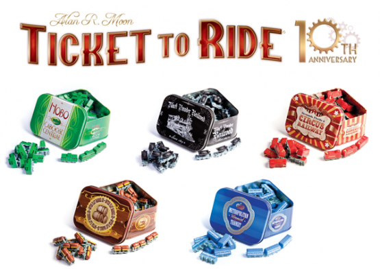 Ticket_to_Ride_Anniversary_5