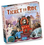 Ticket_to_Ride_Asia_1