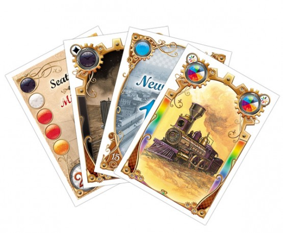 Ticket_to_Ride_Card_Game_2