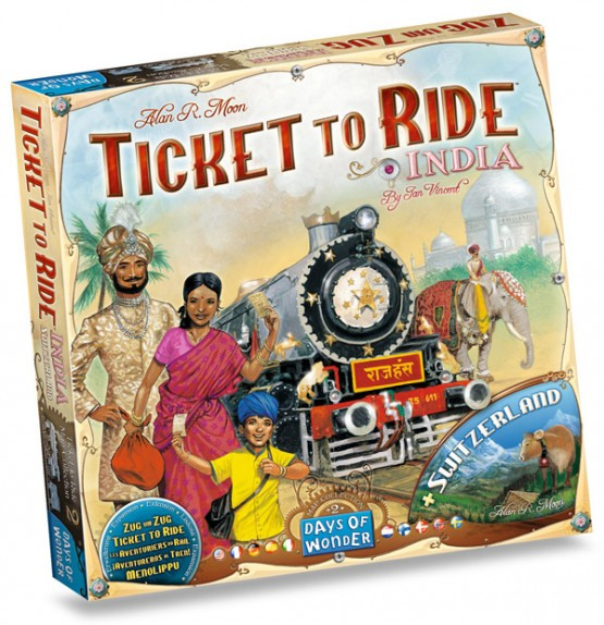 Ticket_to_Ride_India_1