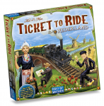 Ticket_to_Ride_Netherlands_1