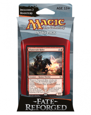 magic_the_gathering_fate_reforged_Intro_D