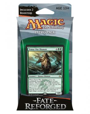 magic_the_gathering_fate_reforged_Intro_E