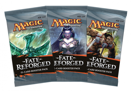 magic_the_gathering_fate_reforged_booster_1