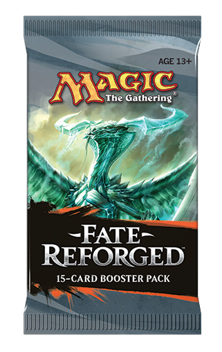 magic_the_gathering_fate_reforged_booster_2