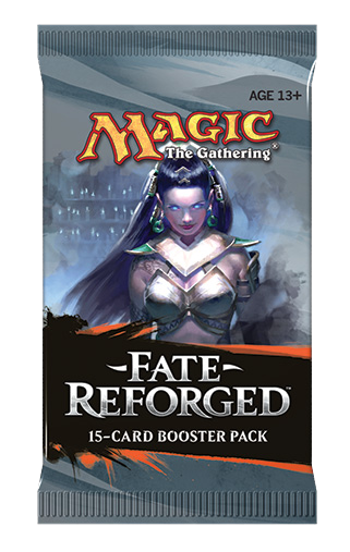 magic_the_gathering_fate_reforged_booster_3