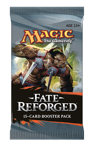magic_the_gathering_fate_reforged_booster_4