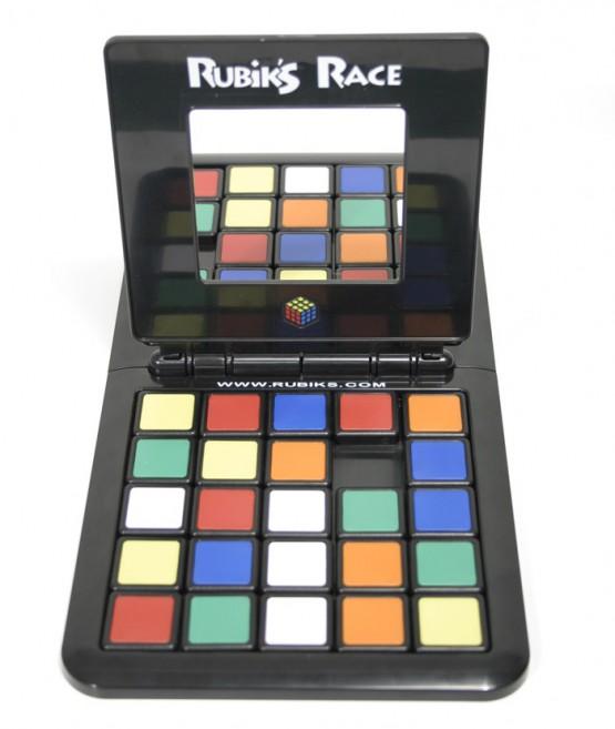 rubiks_Race_2