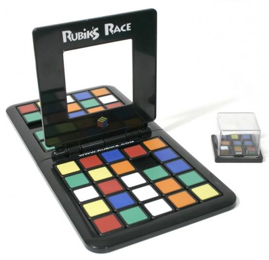 rubiks_Race_3