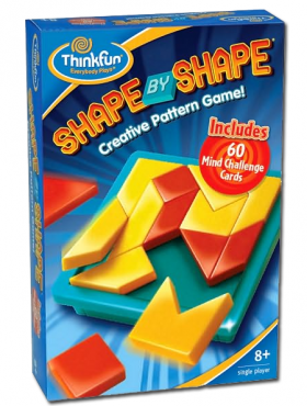 shape_by_shape_1
