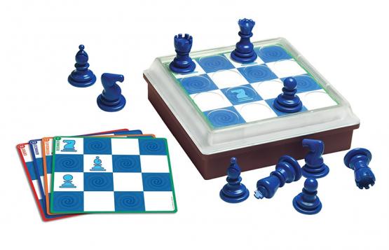 solitare_chess_1