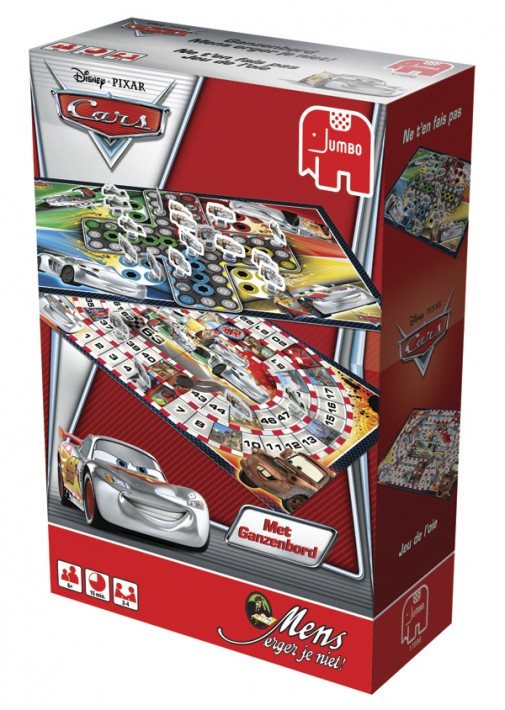17896_Cars_2in1_boardgame_2