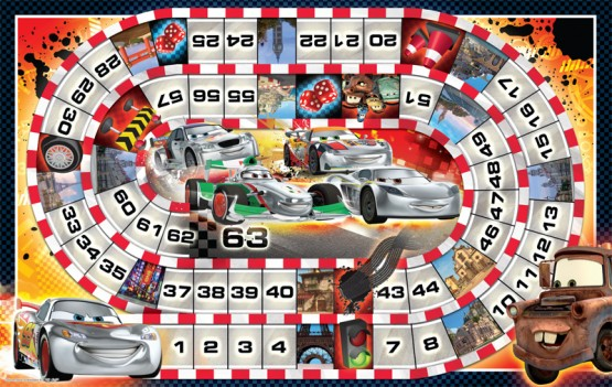 17896_Cars_2in1_boardgame_5