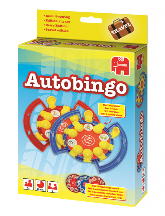 Autobingo_Travel_2