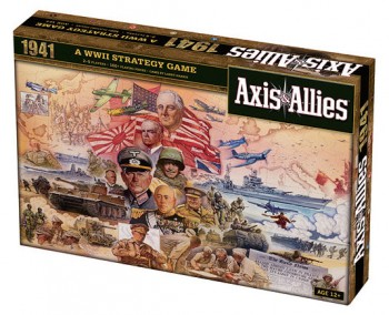 Axis_and_Allies_1941_1