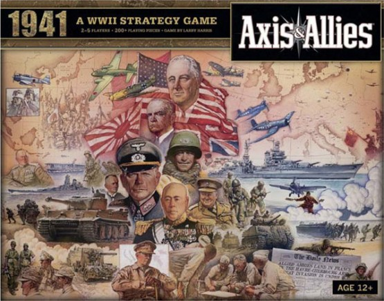Axis_and_Allies_1941_2