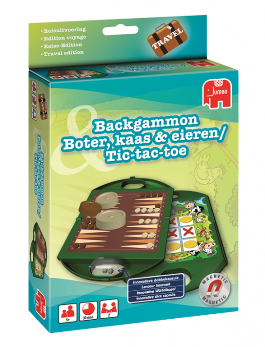 Backgammon_TTT_Travel_1