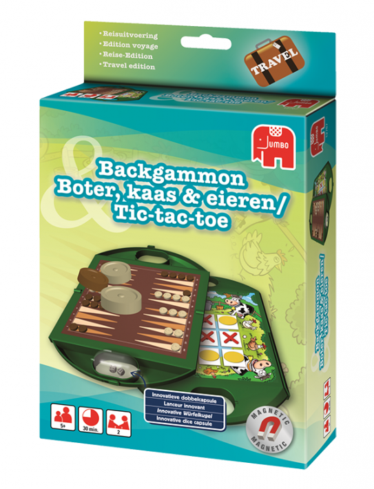 Backgammon_TTT_Travel_2