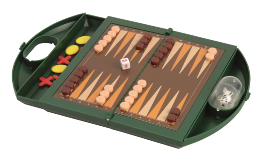 Backgammon_TTT_Travel_3