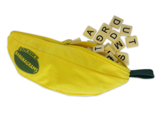 Bananagrams_1