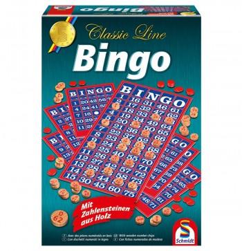 Bingo_Classic_1