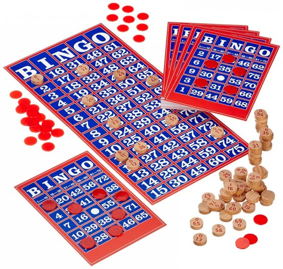 Bingo_Classic_2