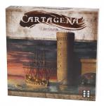 Cartagena_1
