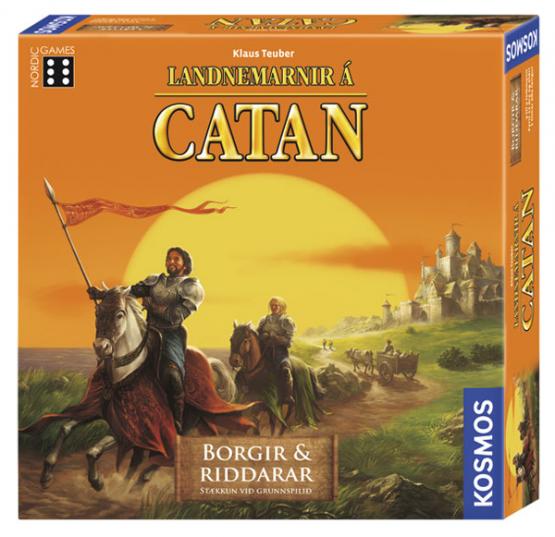 Catan_Borgir_og_riddarar_1