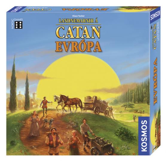 Catan_Evropa_1