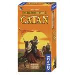 Catan_borgir_og_riddarar_staekkun_1