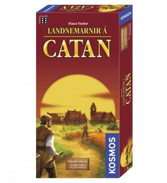 Catan_grunnspil_vidbot_1