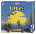 Catan_saefarar_1