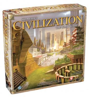 Civilization_1