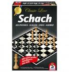 Classic_Schach_1