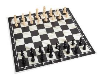 Classic_Schach_2