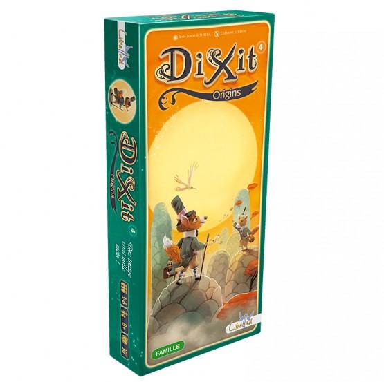 Dixit_Origins_1